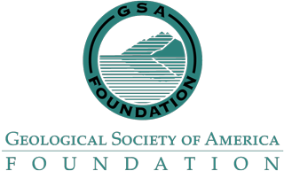 GSA Foundation