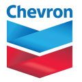 Chevron - Gold