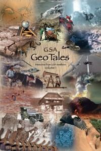 GSA-GeoTales1-Cover