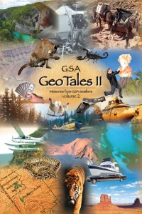 GSA-GeoTales2-Cover