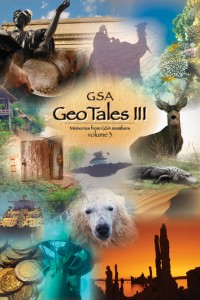GSA-GeoTales3-Cover