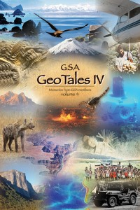 GSA-GeoTales4-Cover