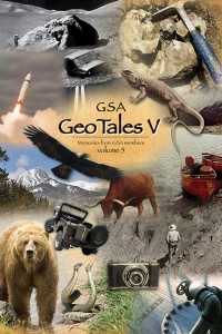 GSA-GeoTales5-Cover