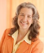 Teresa S. Bowers