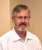 Rex C. Buchanan