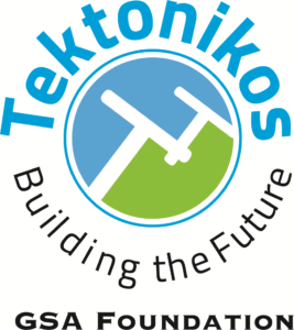 Tektonikos: Building the Future