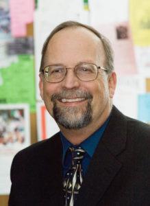Lawrence Meinert